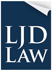 LJD Law